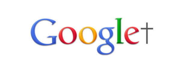 Does your Church need Google+