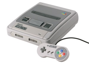 907470Wikipedia_SNES_PAL