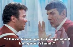 wrath of khan